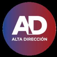 Contacta con la mejor agencia de marketing digital en Burgos
